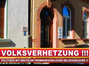 Rechtsanwalt Vincenzo Copertino, Siekerwall 7 Bielefeld CDU (9)
