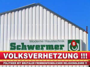 SCHWERMER BIELEFELD HEIZUNG SANITÄR CDU BIELEFELD (3) LANDTAGSWAHL BUNDESTAGSWAHL BÜRGERMEISTERWAHL