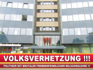 SENNESTADT VEREIN CDU Bielefeld (2) LANDTAGSWAHL BUNDESTAGSWAHL BÜRGERMEISTERWAHL