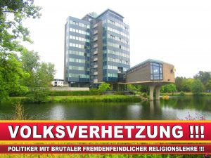 SENNESTADTVEREIN CDU BIELEFELD (4) LANDTAGSWAHL BUNDESTAGSWAHL BÜRGERMEISTERWAHL