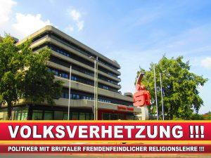 SPARKASSE BIELEFELD ANDREAS RÜTHER CDU BIELEFELD (6) LANDTAGSWAHL BUNDESTAGSWAHL BÜRGERMEISTERWAHL