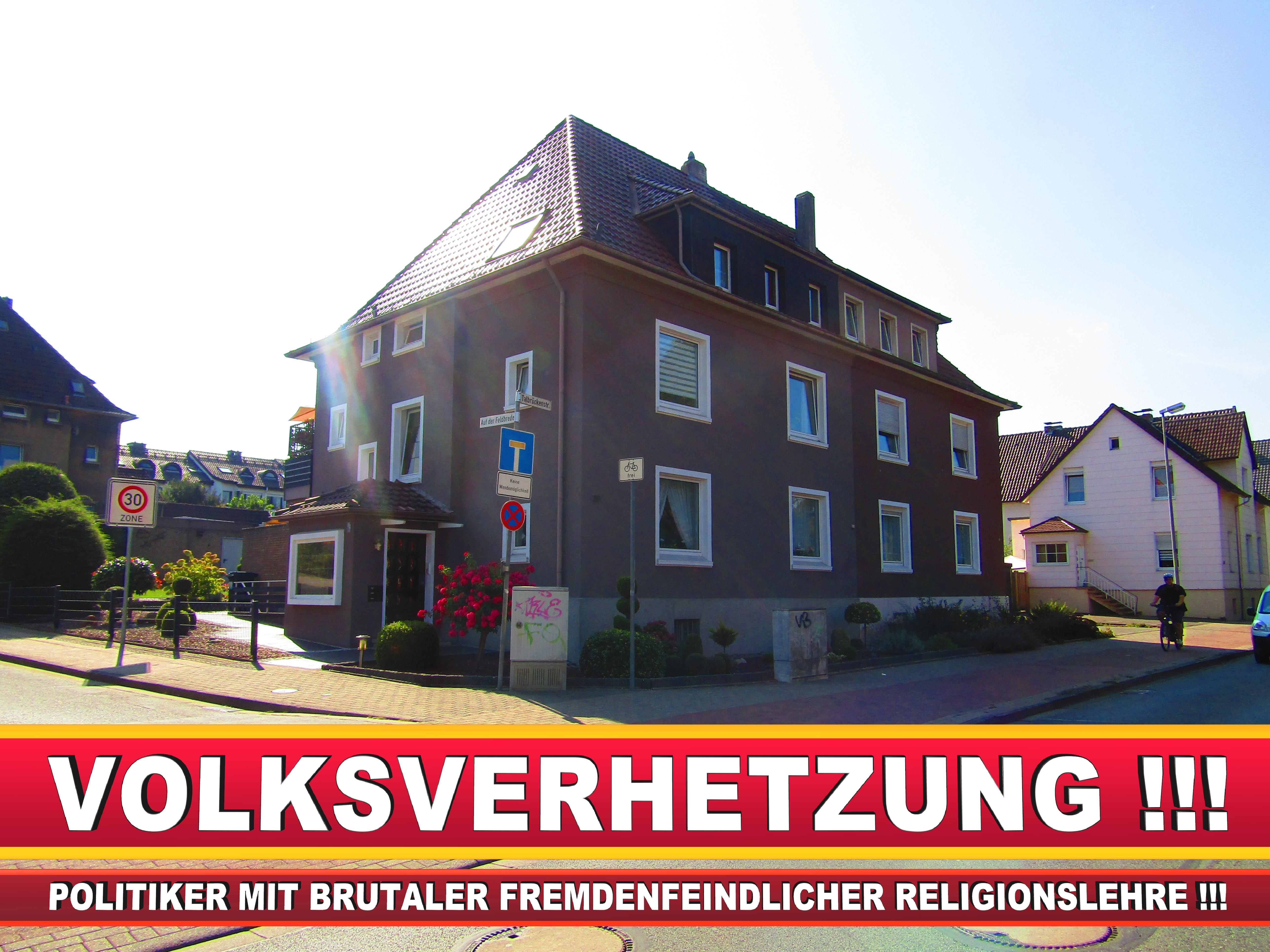STEFAN RÖWEKAMP CDU BIELEFELD (1) LANDTAGSWAHL BUNDESTAGSWAHL BÜRGERMEISTERWAHL