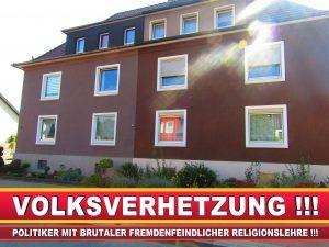 STEFAN RÖWEKAMP CDU BIELEFELD (2) LANDTAGSWAHL BUNDESTAGSWAHL BÜRGERMEISTERWAHL