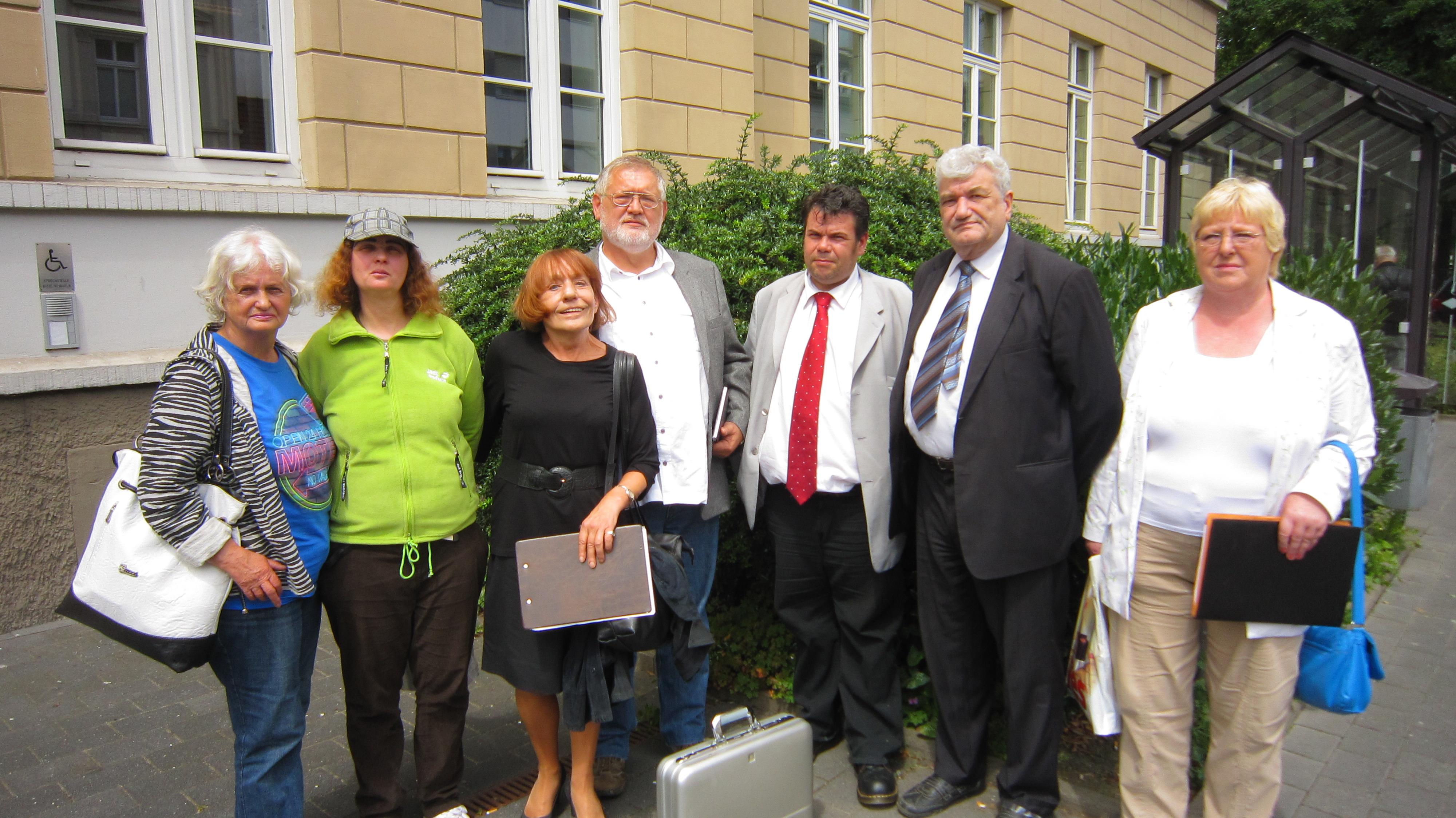 Scheffelmeier Wolfgang Schrammen Thomas Saschenbrecker Im Kampf Gegen Die Korruption In Deutschland (103)