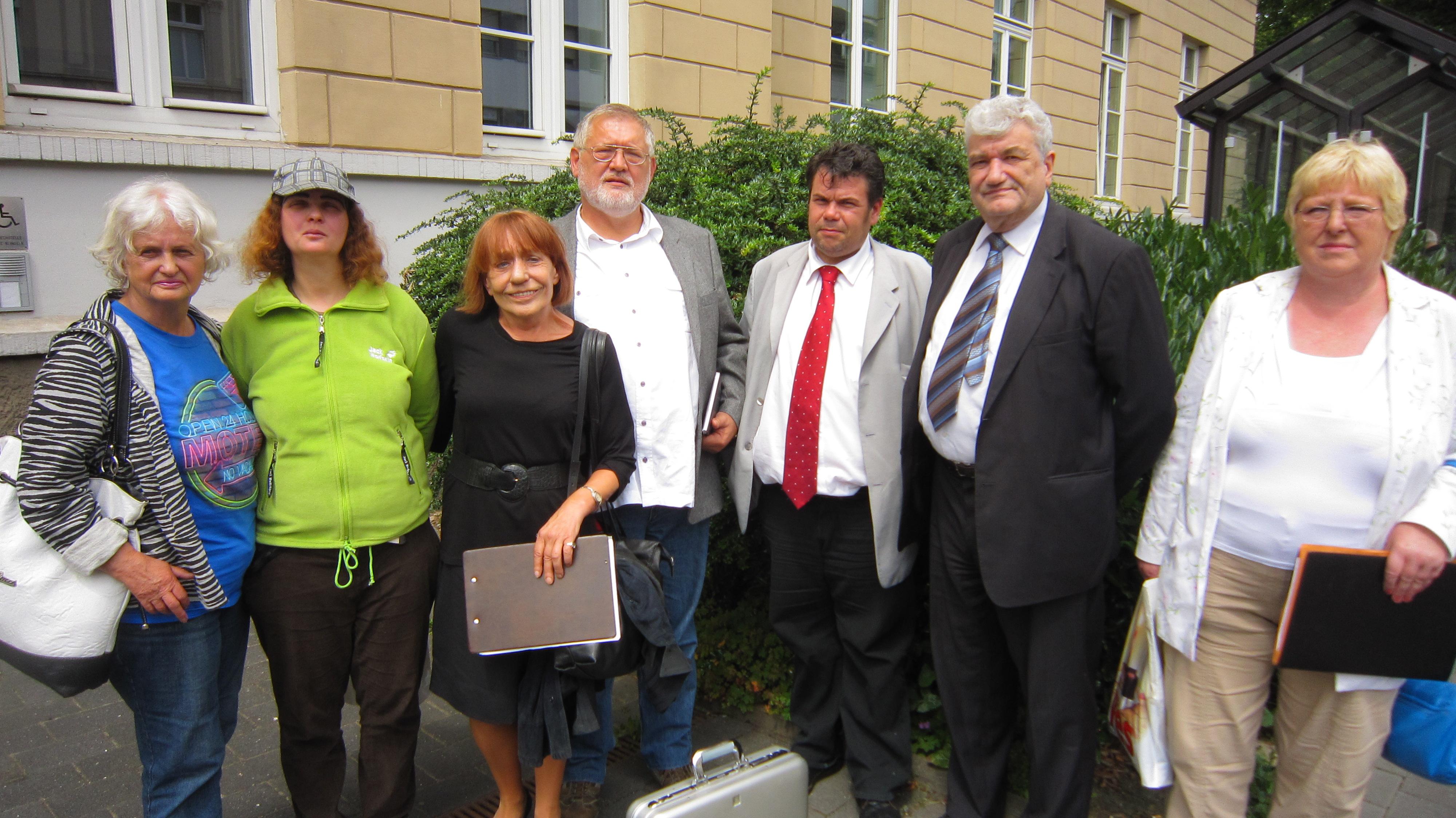Scheffelmeier Wolfgang Schrammen Thomas Saschenbrecker Im Kampf Gegen Die Korruption In Deutschland (106)