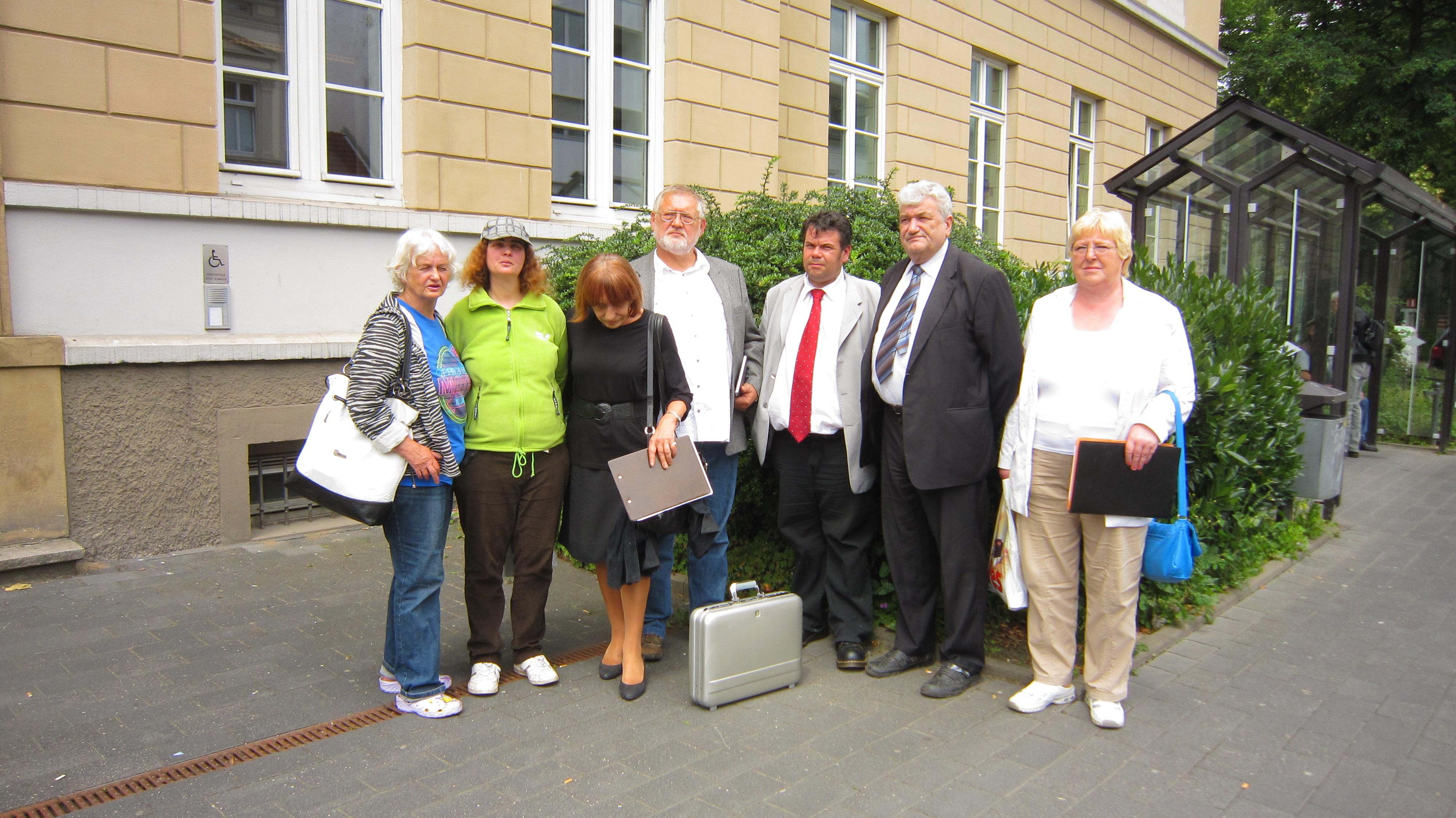 Scheffelmeier Wolfgang Schrammen Thomas Saschenbrecker Im Kampf Gegen Die Korruption In Deutschland (114)
