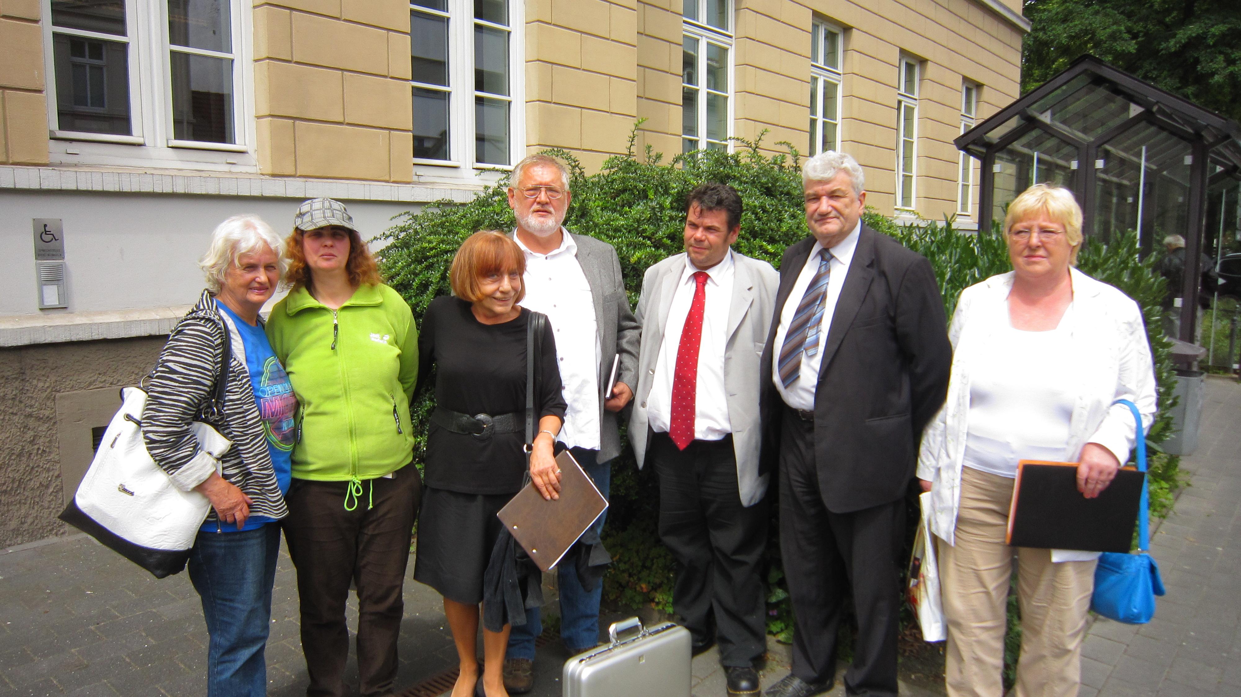 Scheffelmeier Wolfgang Schrammen Thomas Saschenbrecker Im Kampf Gegen Die Korruption In Deutschland (94)