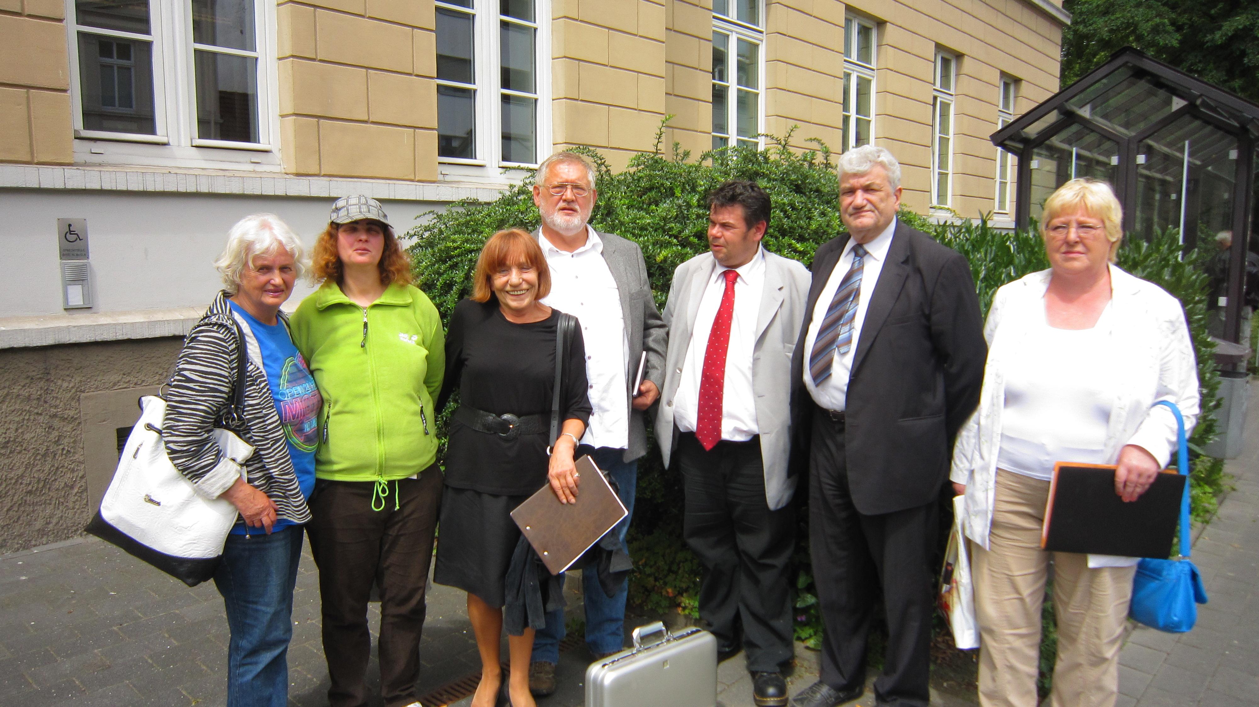 Scheffelmeier Wolfgang Schrammen Thomas Saschenbrecker Im Kampf Gegen Die Korruption In Deutschland (95)