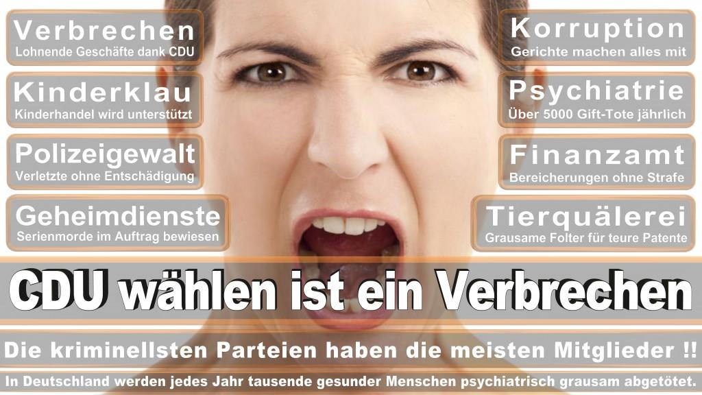 Stephan Grigat, Rechtsanwalt Und Notar, CDU, Lage, Grigat & Sievert GbR Rechtsanwälte Fachanwälte