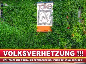TISCHLEREI TOELKE CDU BIELEFELD TÖLKE (3) LANDTAGSWAHL BUNDESTAGSWAHL BÜRGERMEISTERWAHL