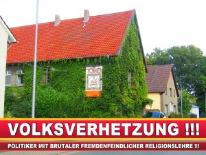 TISCHLEREI TOELKE CDU BIELEFELD TÖLKE (4) LANDTAGSWAHL BUNDESTAGSWAHL BÜRGERMEISTERWAHL