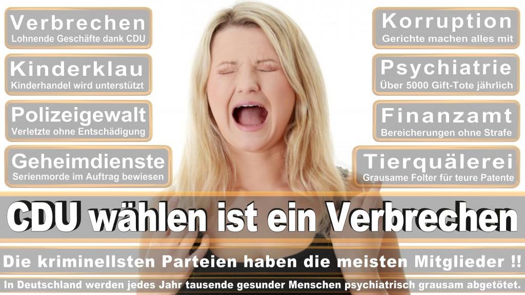 Tobias Schuhmacher, Rechtsanwalt, CDU, CSU, Getreideforschung E V DIGeFa Kartoffelforschung