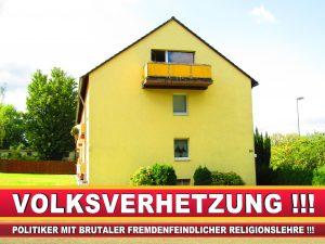WILLI BLUMENSAAT CDU BIELEFELD (8) LANDTAGSWAHL BUNDESTAGSWAHL BÜRGERMEISTERWAHL
