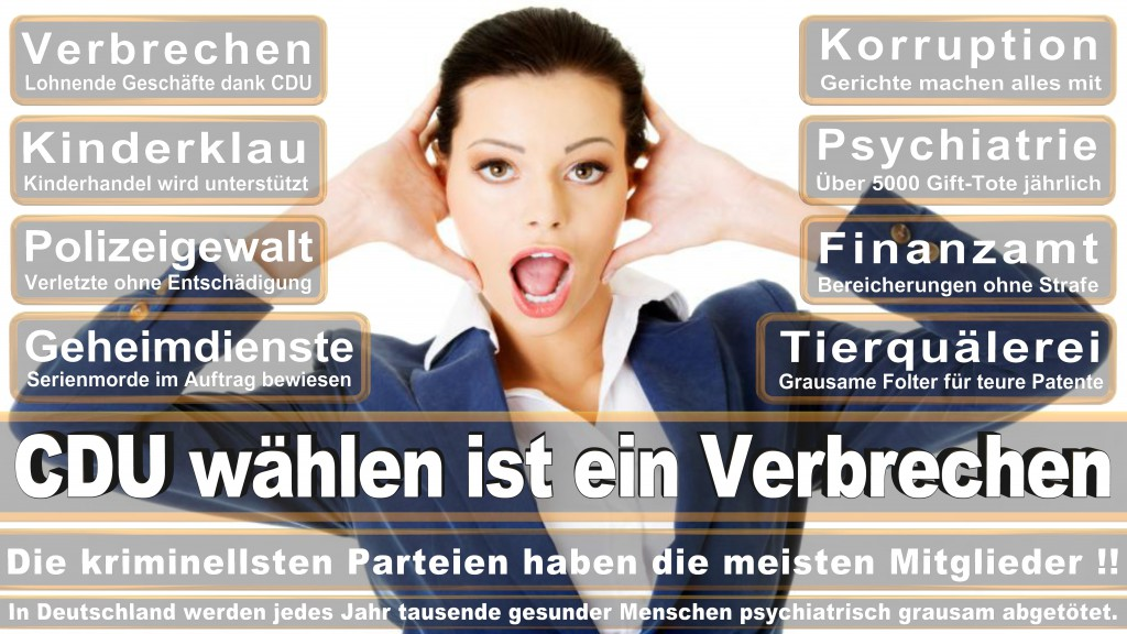 Walter Strop, Rechtsanwalt U Notar, CDU, RA U Notar Strop, Paderborn, Rechtsanwalt U Notar, RA