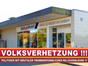 Aktiva Mobil Bielefeld Badener Str 1 CDU Bielefeld Aktivamobil GmbH (1)