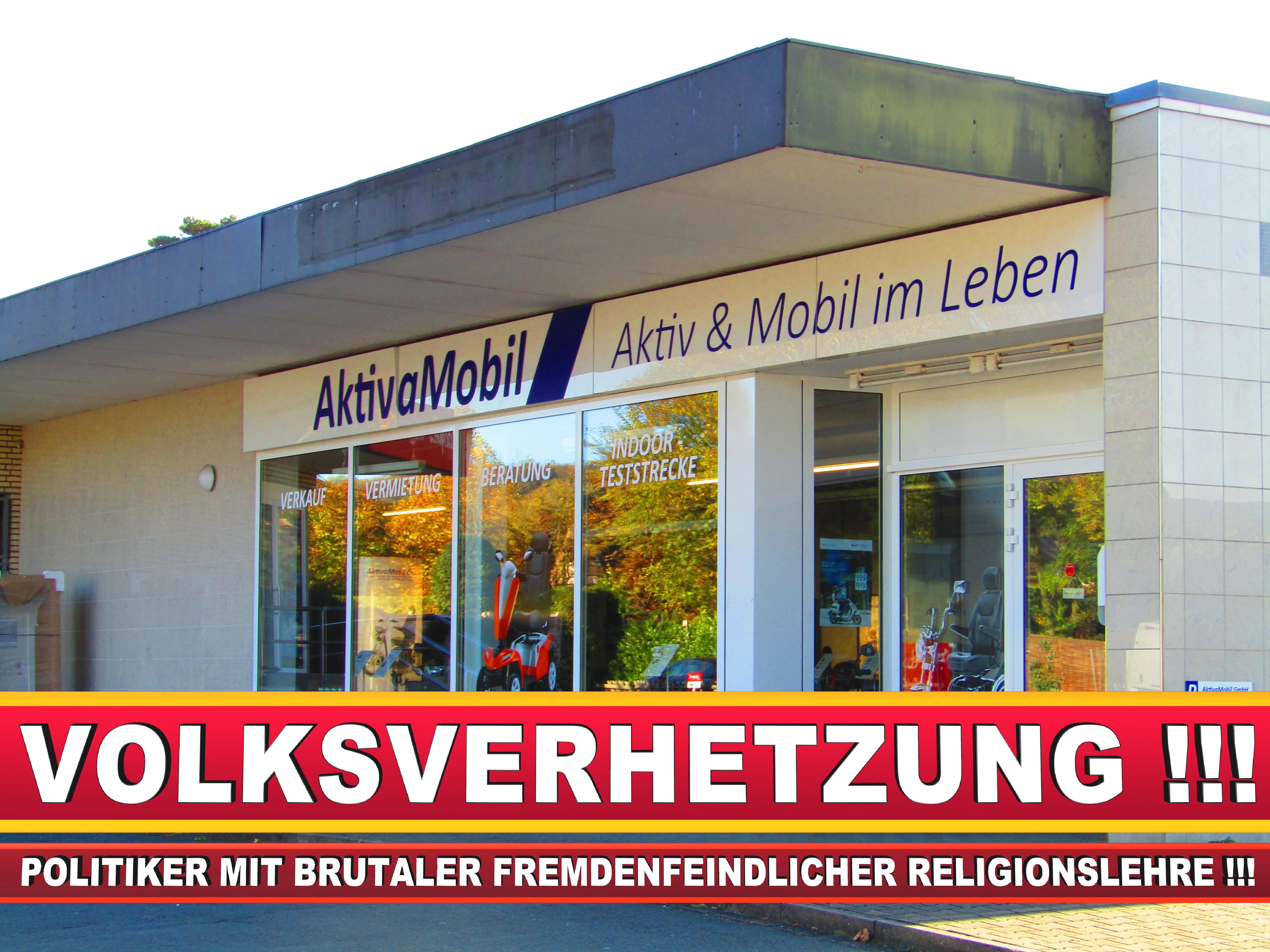 Aktiva Mobil Bielefeld Badener Str 1 CDU Bielefeld Aktivamobil GmbH (2)