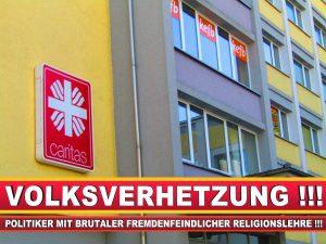 CARITAS Bielefeld Mit Politiker Der CDU Bielefeld (3)