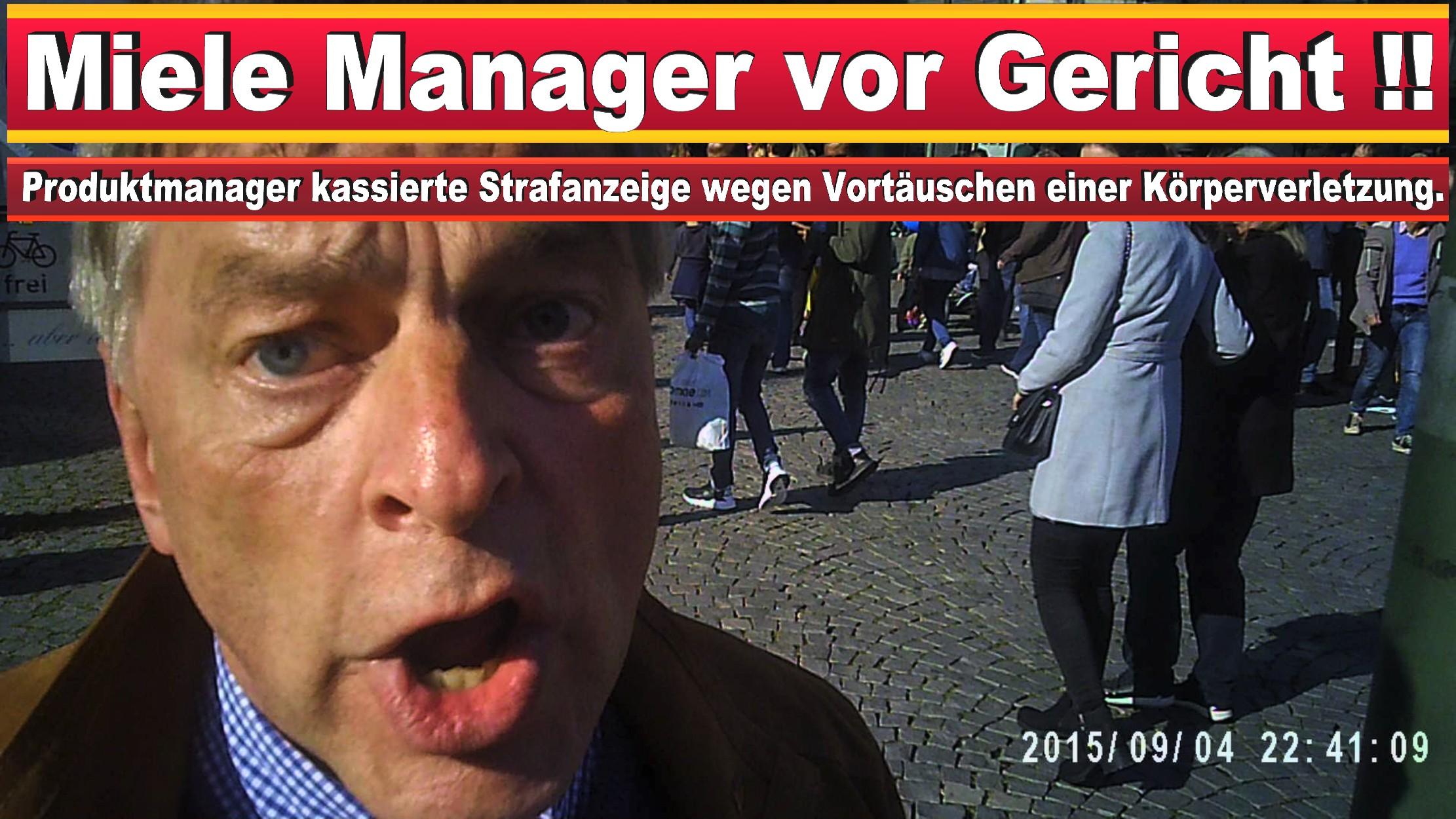 CDU BIELEFELD POLIZEIGEWALT GEWALTAUSBRUCH UND STRAFANZEIGE GEGEN EINEN JOURNALISTEN (10)