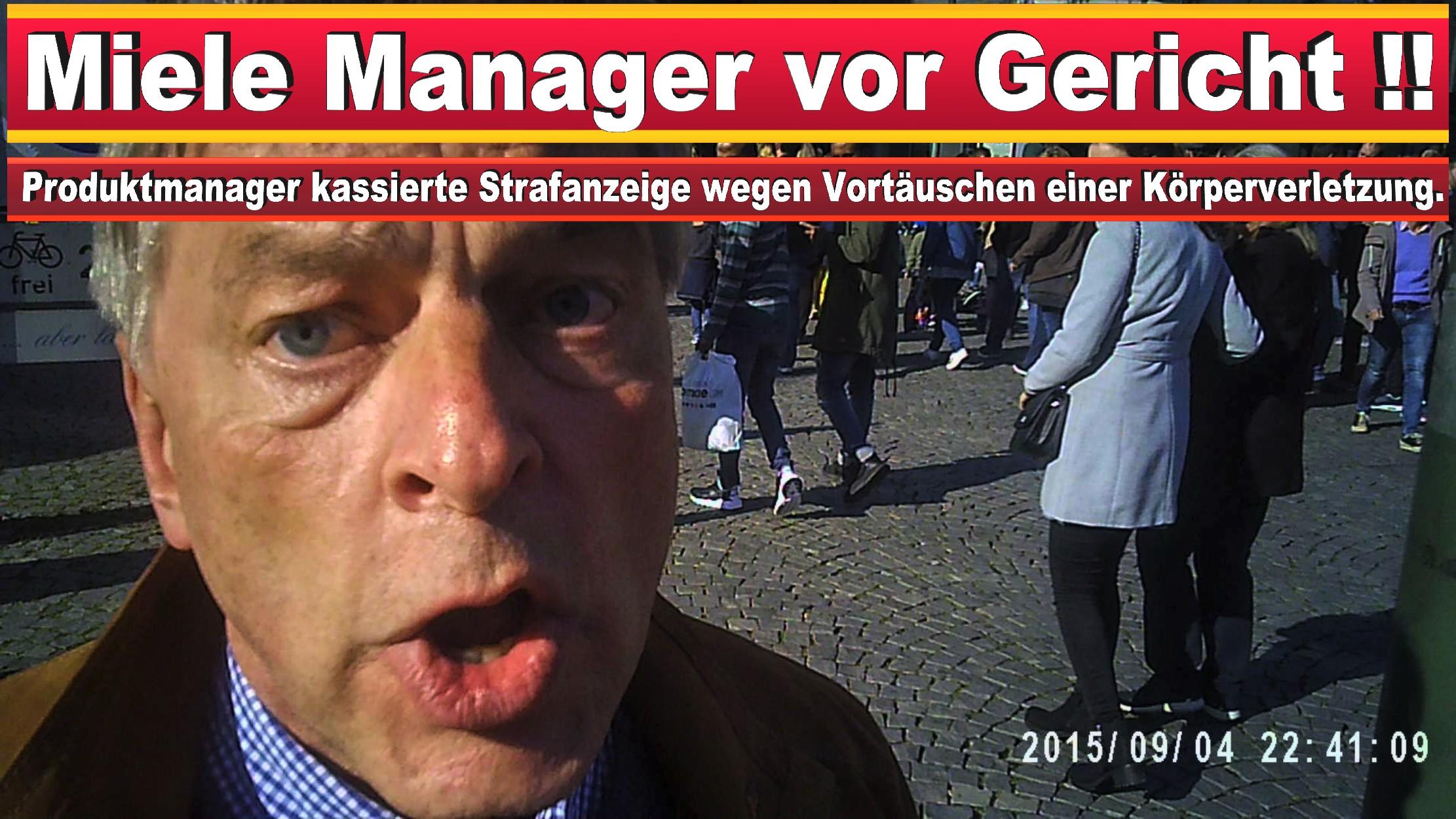 CDU BIELEFELD POLIZEIGEWALT GEWALTAUSBRUCH UND STRAFANZEIGE GEGEN EINEN JOURNALISTEN (12)