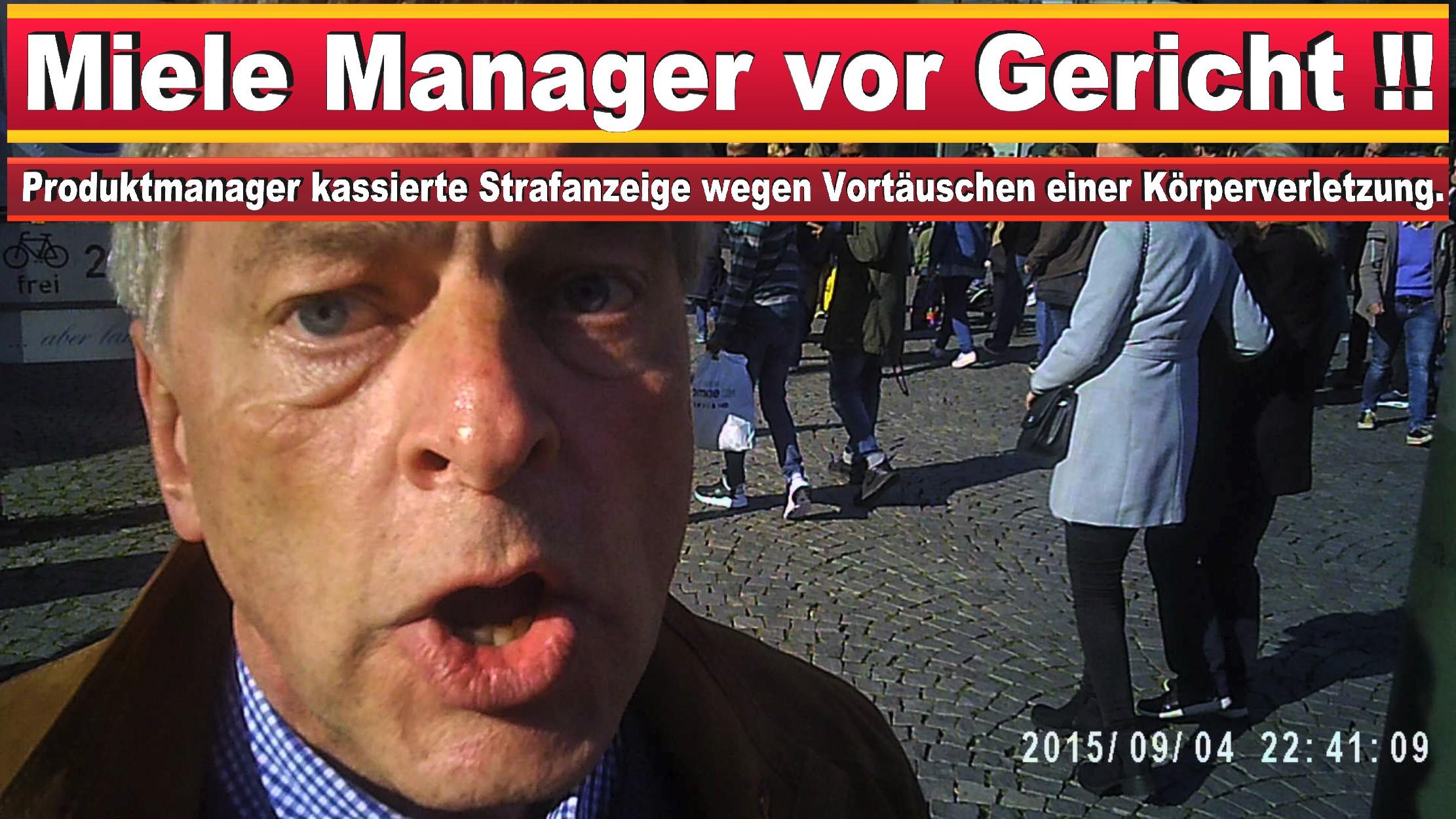 CDU BIELEFELD POLIZEIGEWALT GEWALTAUSBRUCH UND STRAFANZEIGE GEGEN EINEN JOURNALISTEN (13)