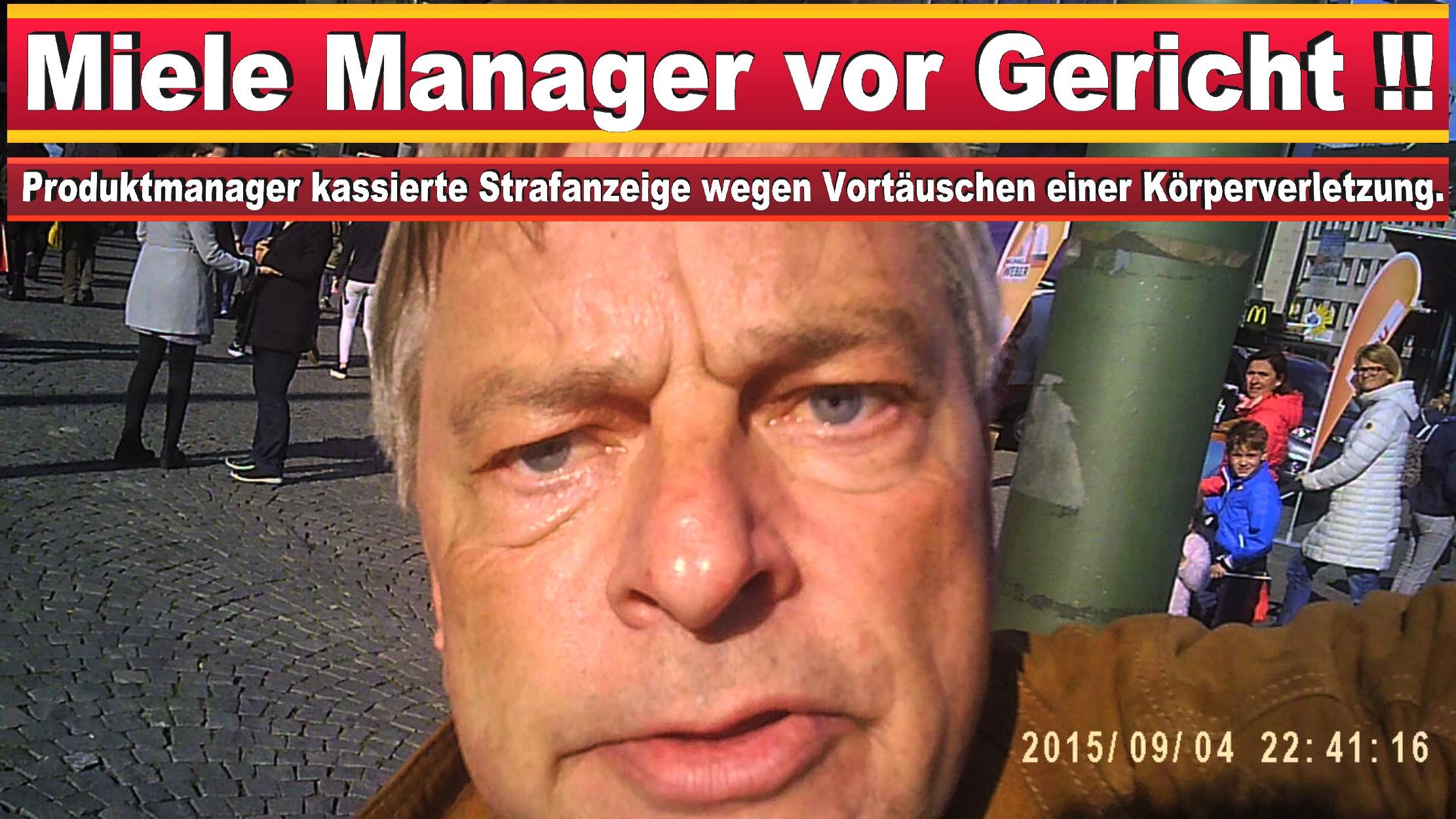 CDU BIELEFELD POLIZEIGEWALT GEWALTAUSBRUCH UND STRAFANZEIGE GEGEN EINEN JOURNALISTEN (6)