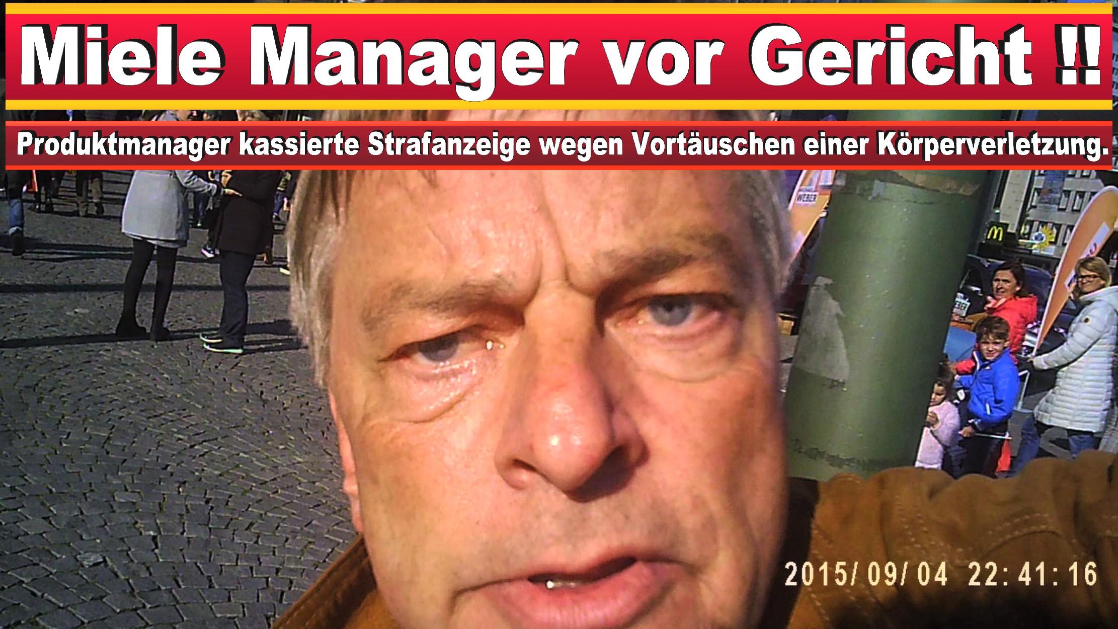 CDU BIELEFELD POLIZEIGEWALT GEWALTAUSBRUCH UND STRAFANZEIGE GEGEN EINEN JOURNALISTEN (7)
