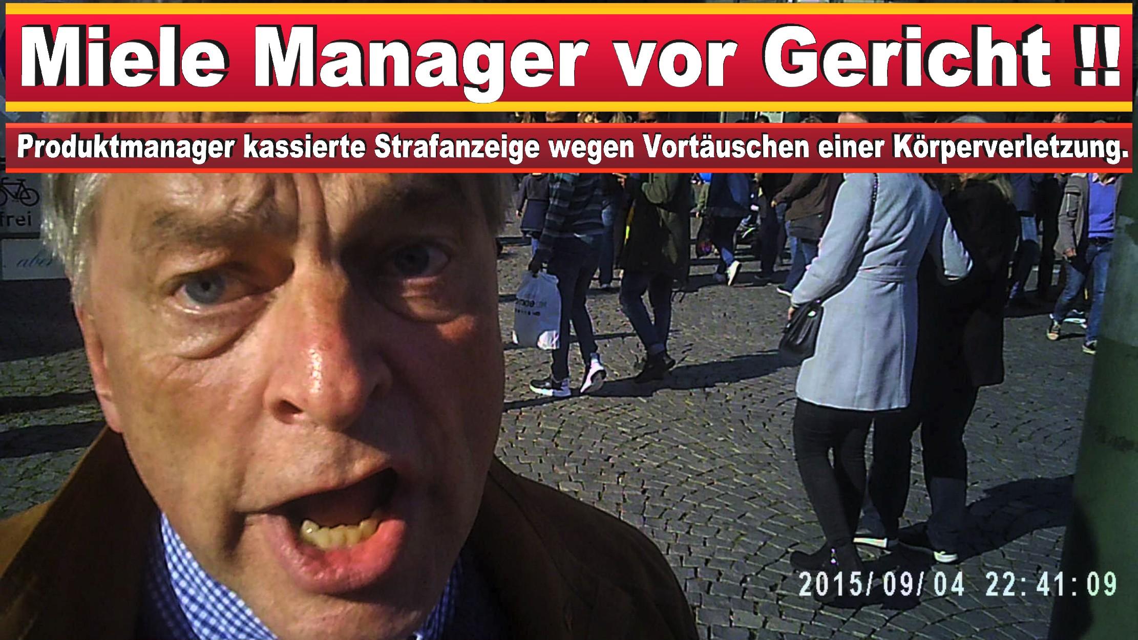 CDU BIELEFELD POLIZEIGEWALT GEWALTAUSBRUCH UND STRAFANZEIGE GEGEN EINEN JOURNALISTEN (9)