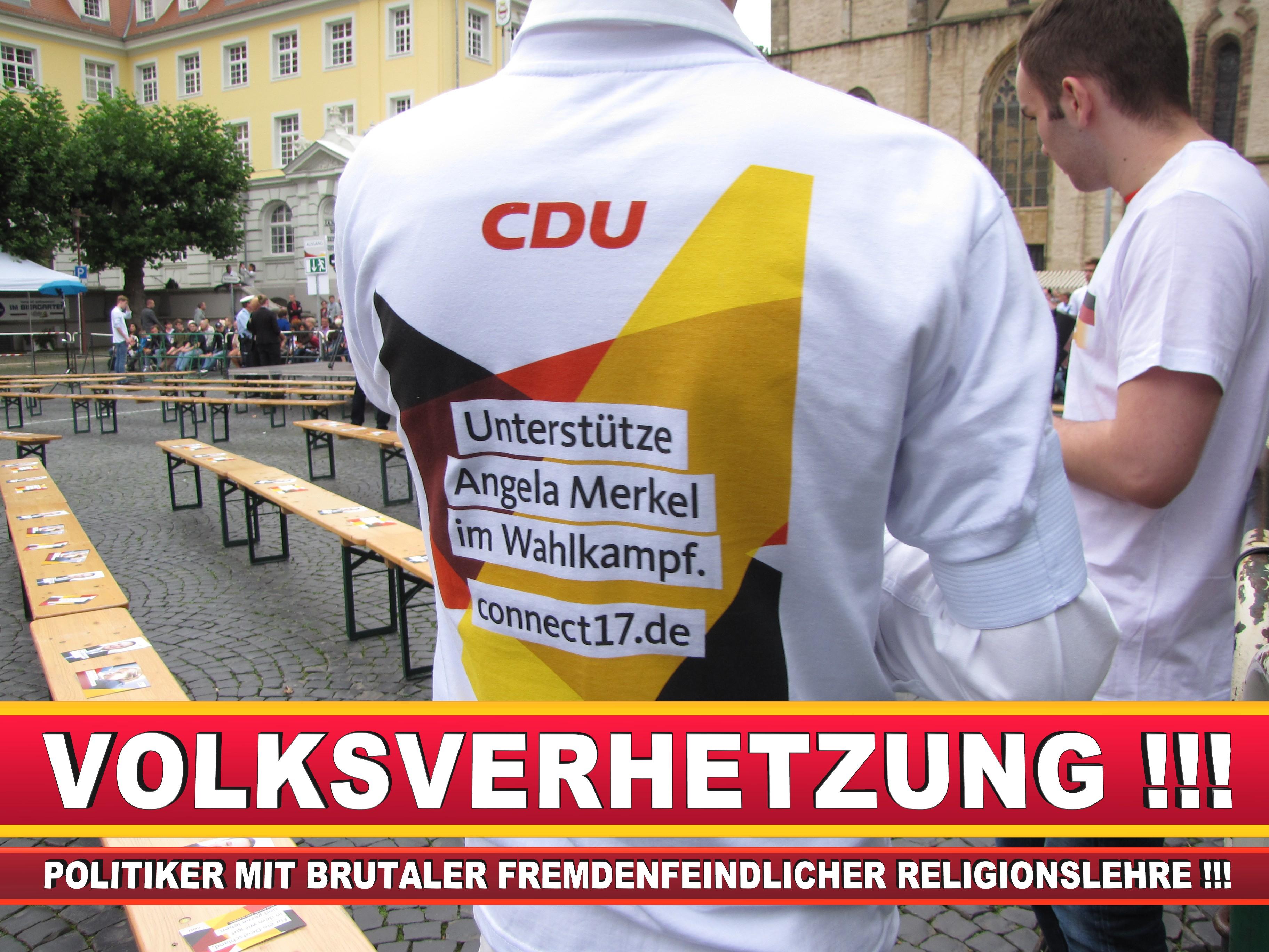 CDU HERFORD Kurruption Betrug Kinderpornografie Kinderpornos (10)