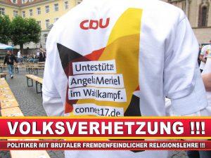 CDU HERFORD Kurruption Betrug Kinderpornografie Kinderpornos (11)