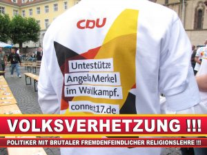 CDU HERFORD Kurruption Betrug Kinderpornografie Kinderpornos (12)