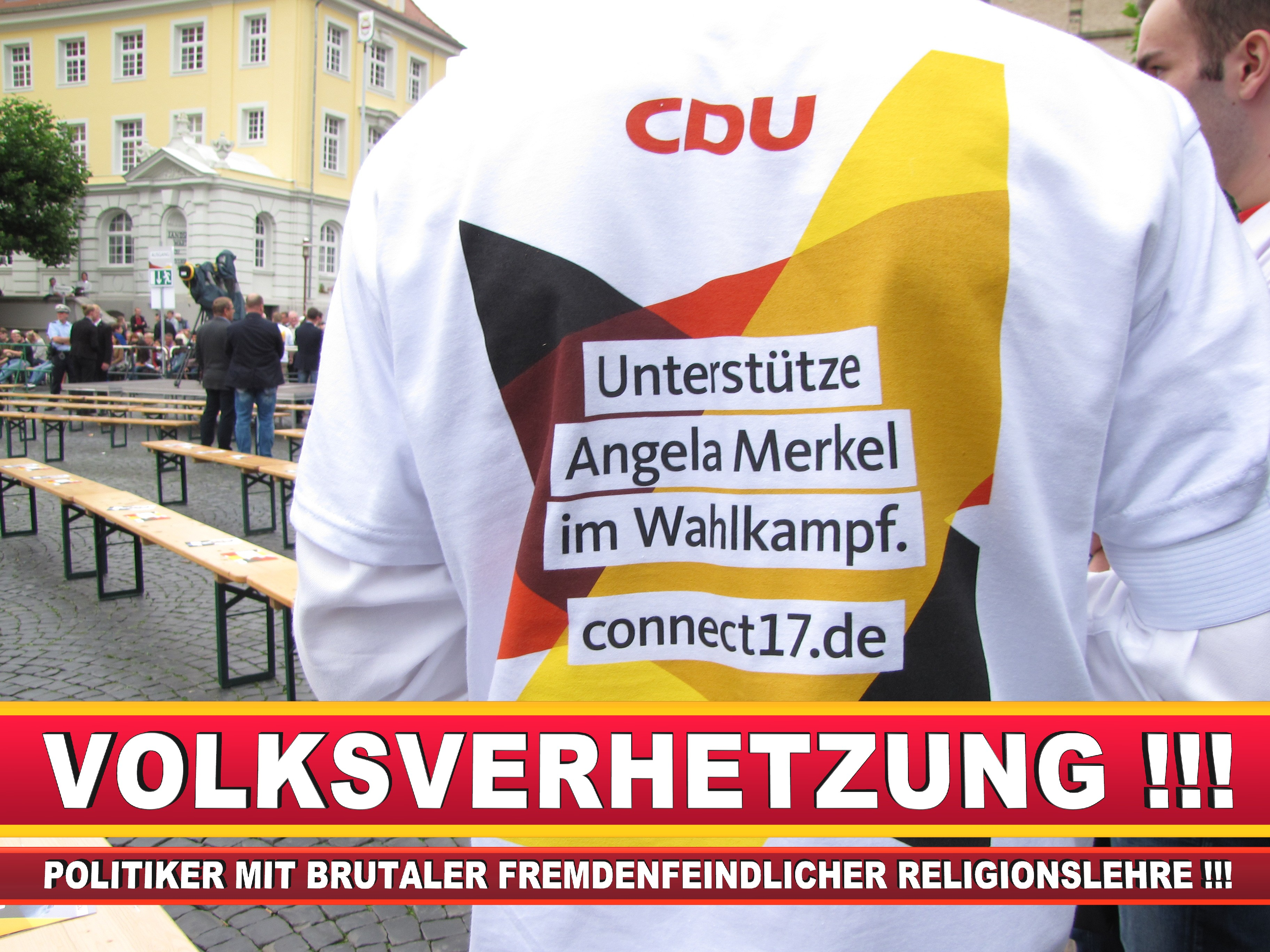 CDU HERFORD Kurruption Betrug Kinderpornografie Kinderpornos (14)