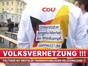 CDU HERFORD Kurruption Betrug Kinderpornografie Kinderpornos (15)