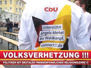 CDU HERFORD Kurruption Betrug Kinderpornografie Kinderpornos (16)