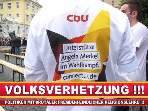 CDU HERFORD Kurruption Betrug Kinderpornografie Kinderpornos (17)