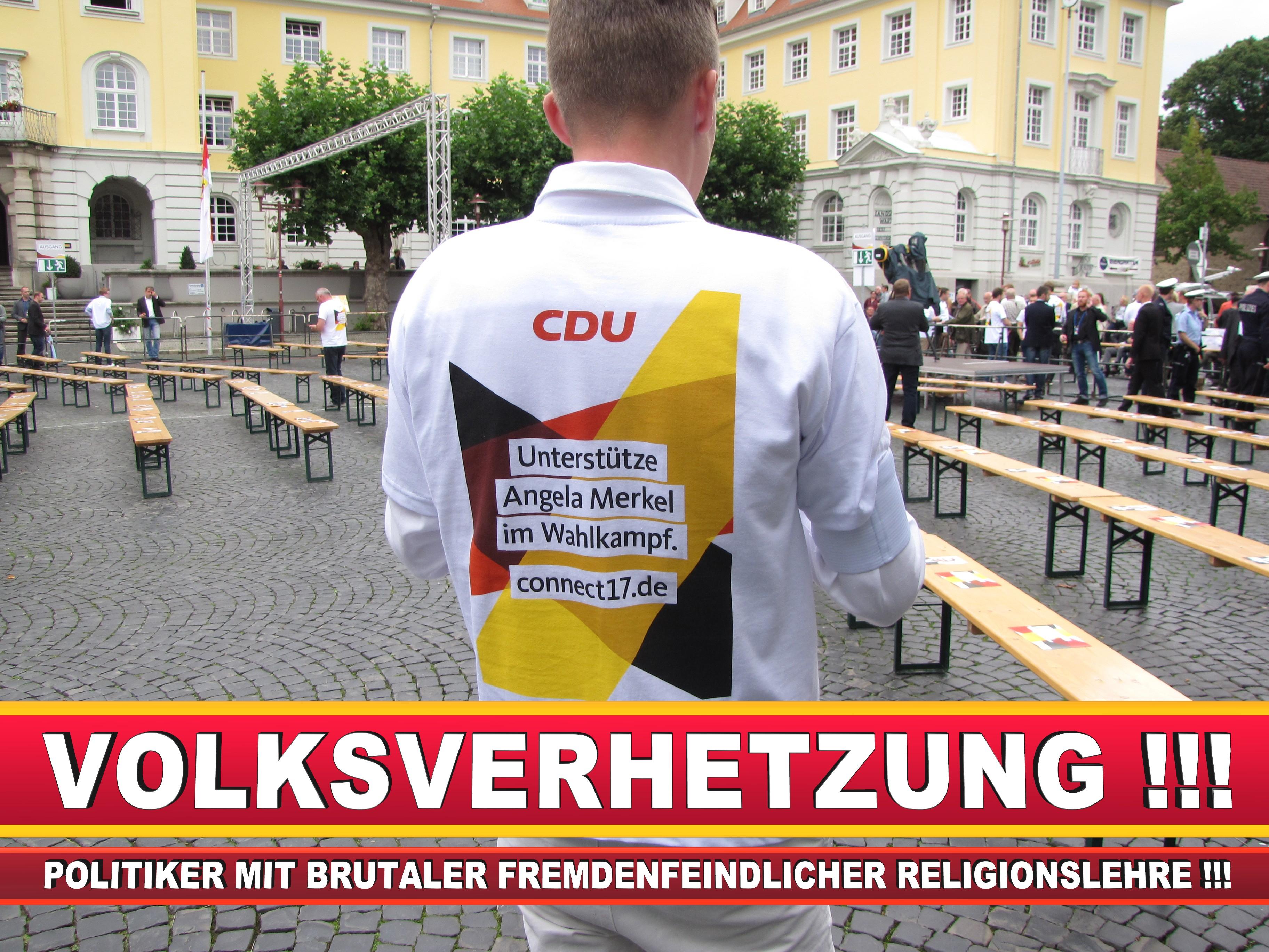 CDU HERFORD Kurruption Betrug Kinderpornografie Kinderpornos (18)