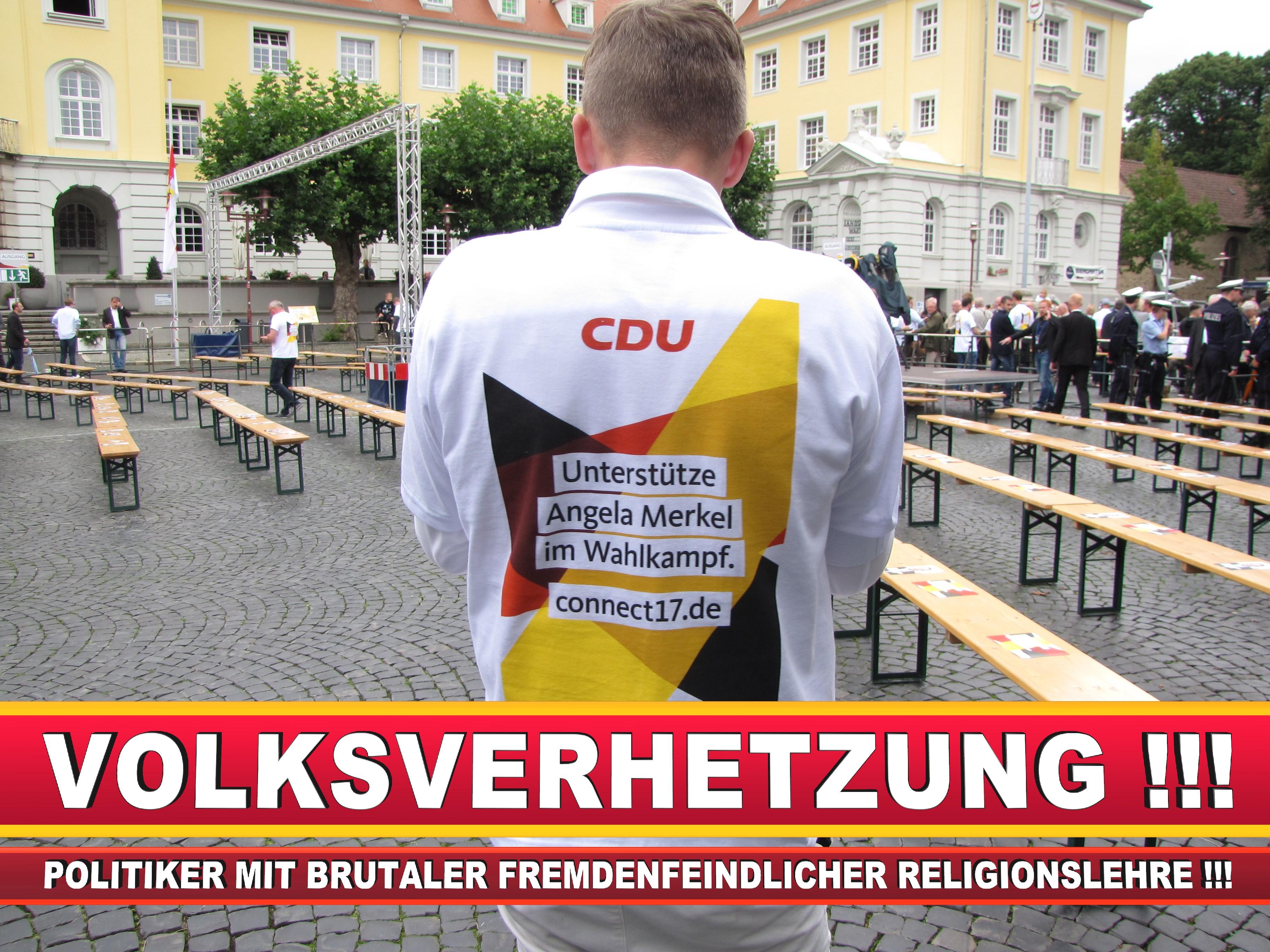CDU HERFORD Kurruption Betrug Kinderpornografie Kinderpornos (19)