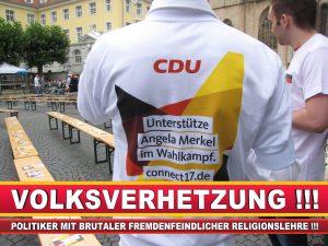 CDU HERFORD Kurruption Betrug Kinderpornografie Kinderpornos (8)