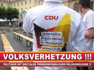 CDU HERFORD Kurruption Betrug Kinderpornografie Kinderpornos (9)