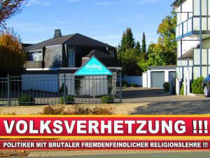Detlef Helling E K Windelsbleicher Str (2)