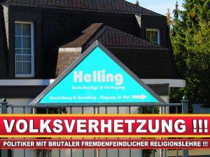 Detlef Helling E K Windelsbleicher Str (3)