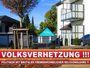 Detlef Helling E K Windelsbleicher Str (4) 1