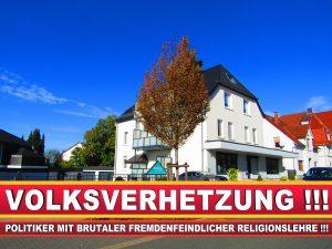 Detlef Helling E K Windelsbleicher Str (5) 1
