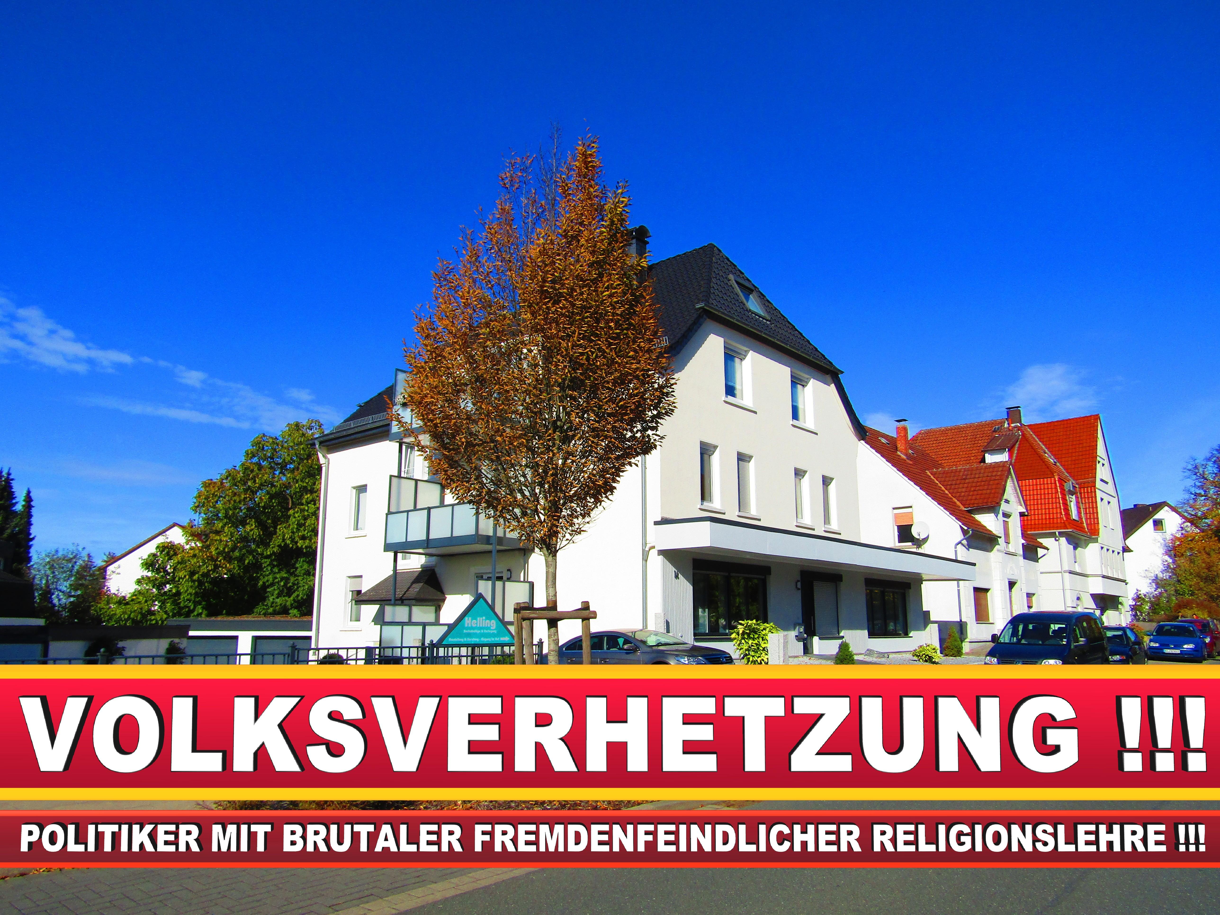 Detlef Helling E K Windelsbleicher Str (6)