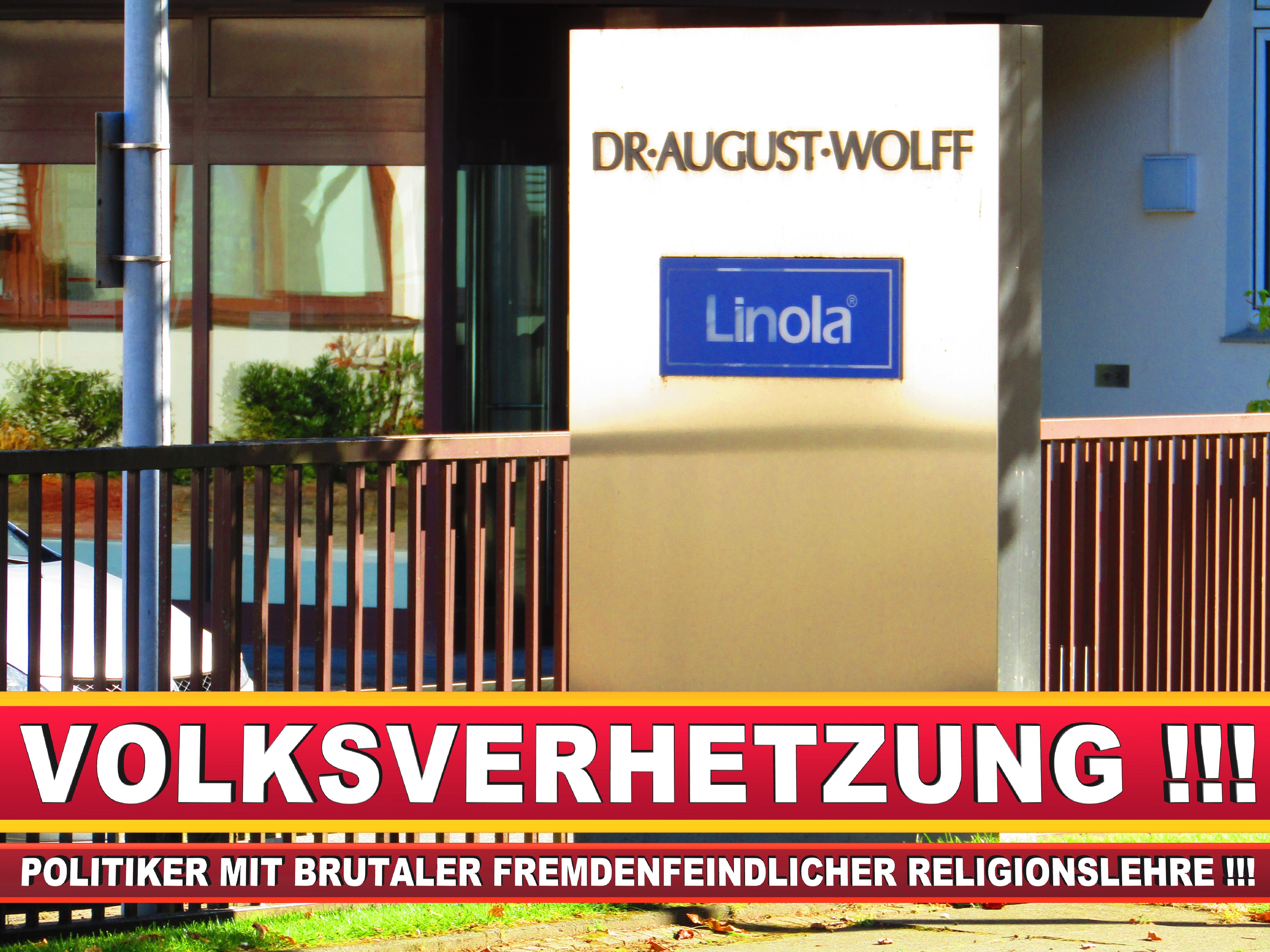 Dr August Wolff Linola CDU Bielefeld NRW OWL (1)