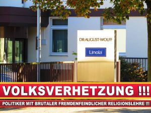 Dr August Wolff Linola CDU Bielefeld NRW OWL (2)
