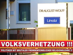 Dr August Wolff Linola CDU Bielefeld NRW OWL (3)