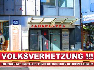 Lohmeier Immobilien CDU Bielefeld NRW OWL (1)