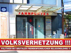 Lohmeier Immobilien CDU Bielefeld NRW OWL (2)