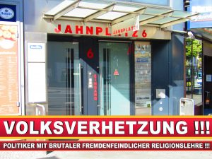 Lohmeier Immobilien CDU Bielefeld NRW OWL (3)