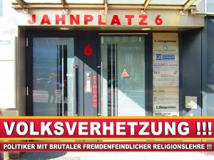 Lohmeier Immobilien CDU Bielefeld NRW OWL (4)